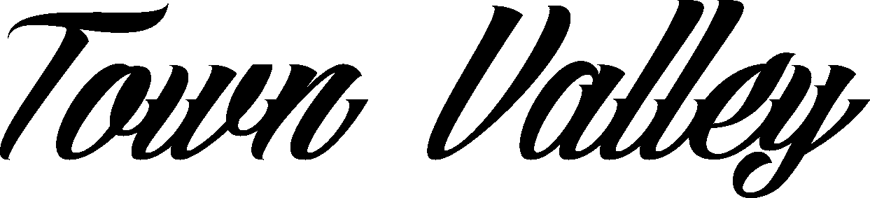 행신동 타운밸리